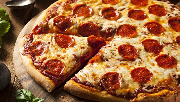 صورة صور بيتزا , البيتزا الشهيه وصور عنها