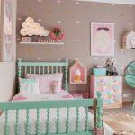 صور غرف اطفال , اشكال لغرف مخصصه للاطفال