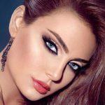 صور اجمل نساء العالم , صور لنساء جميلات جداا
