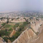 اقدم مدينة في العالم , ما هى المدينه القديمه الموجوده فى العالم