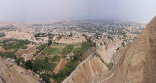 صور اقدم مدينة في العالم , ما هى المدينه القديمه الموجوده فى العالم