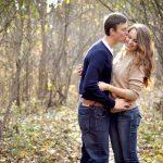 صور بوس رومانسي , صور جميله لقبلات رومانسيه