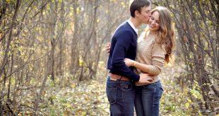 صور صور بوس رومانسي , صور جميله لقبلات رومانسيه