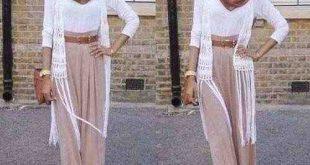 صورة ملابس بنات محجبات , صور جميله لملابس محجبات