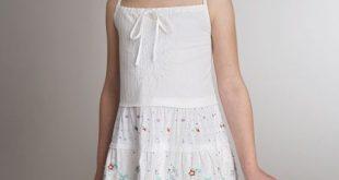 صورة ملابس اطفال ماركات , افخم الماركات لملابس الاطفال