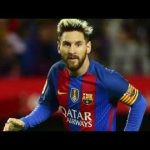صور لعيبه , اجدد صور لاعبى كره القدم