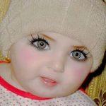 اجمل صور اطفال , صور اطفال جميله