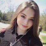 بنات روسيات , اجمل صور لبنات روسيه