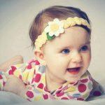 اجمل الصور اطفال فى العالم فيس بوك , صور اطفال جميله للفيس بوك