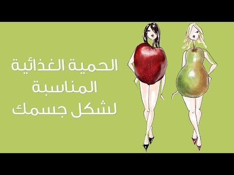 صورة حمية غذائية لتخفيف الوزن , طرق فعاله لتخفيف الوزن من خلال الحميه الغذائيه