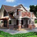 اشكال منازل من الداخل والخارج , صورا متعدده لشكل المنازل من الداخل والخارج