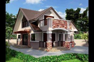 صورة اشكال منازل من الداخل والخارج , صورا متعدده لشكل المنازل من الداخل والخارج