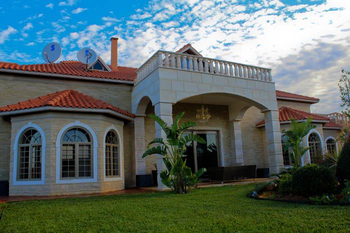 صورة اشكال منازل من الداخل والخارج , صورا متعدده لشكل المنازل من الداخل والخارج 3204 3