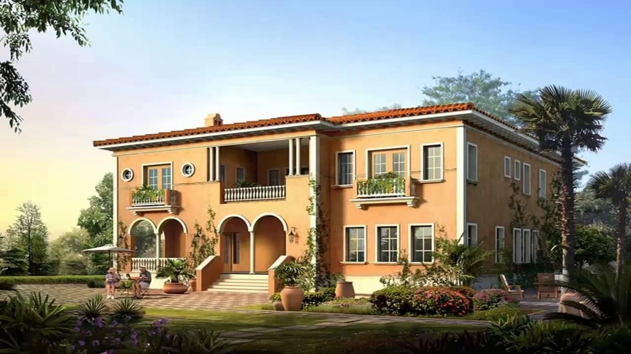 صورة اشكال منازل من الداخل والخارج , صورا متعدده لشكل المنازل من الداخل والخارج 3204 4