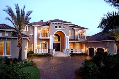 صورة اشكال منازل من الداخل والخارج , صورا متعدده لشكل المنازل من الداخل والخارج 3204 5