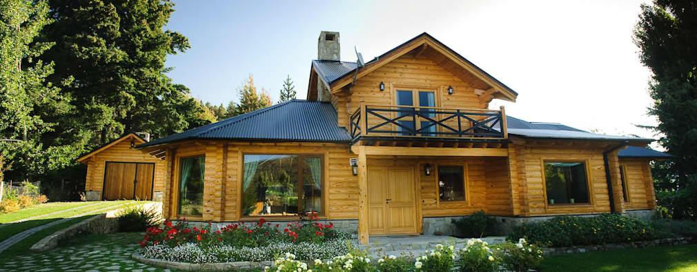 صورة اشكال منازل من الداخل والخارج , صورا متعدده لشكل المنازل من الداخل والخارج 3204 8