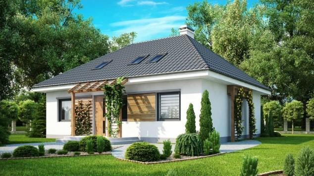 صورة اشكال منازل من الداخل والخارج , صورا متعدده لشكل المنازل من الداخل والخارج 3204 9