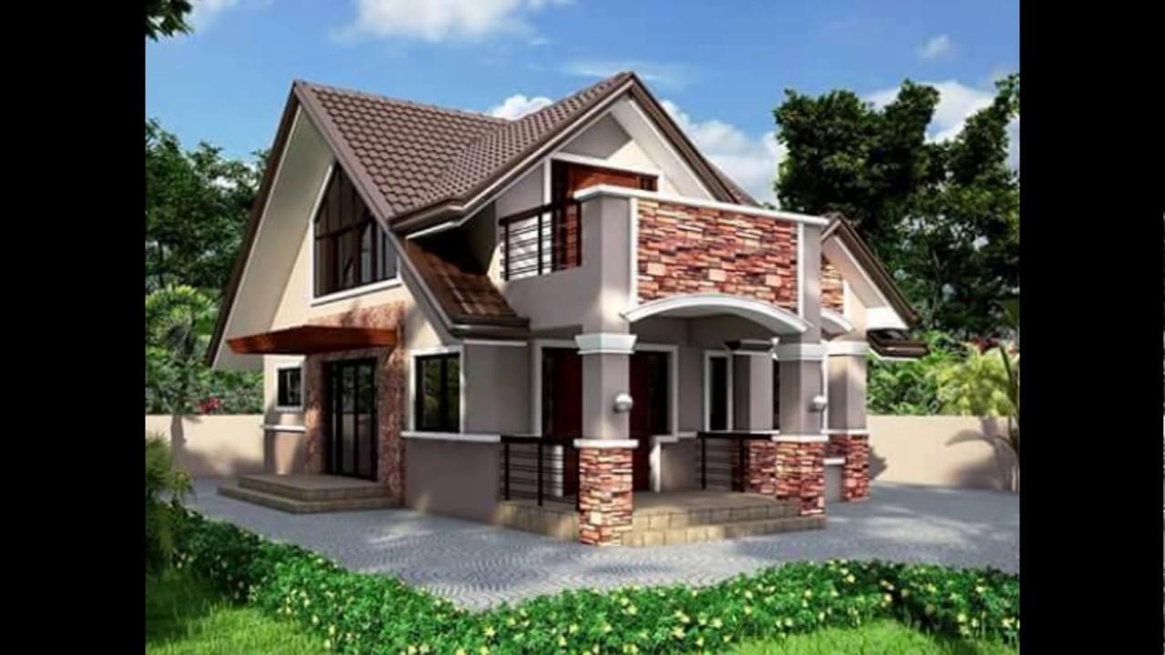 صورة اشكال منازل من الداخل والخارج , صورا متعدده لشكل المنازل من الداخل والخارج 3204