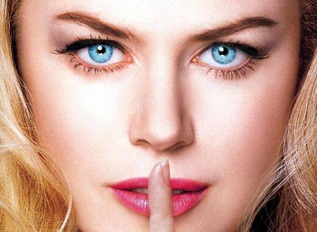 صورة عيون زرقاء , اجمل عيون زرقاء لفتاه جميله