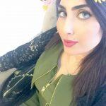 بنات عربيات , اجمل صور بنات عربية