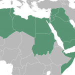 رموز السيادة الوطنية , بحث حول رموز السيادة الوطنية
