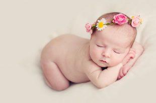 صور عالم الاطفال , اجمل صور لاجمل اطفال في العالم