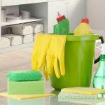 شركة تنظيف شقق بالرياض , شركات تنظيف بالرياض