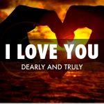 رسائل حب خاصة للحبيب , اجمل رسالة حب للحبيب