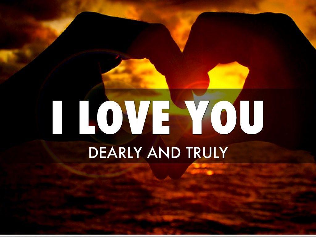 صورة رسائل حب خاصة للحبيب , اجمل رسالة حب للحبيب
