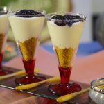 حلويات سهلة وسريعة بالصور , اسهل طريقة لعمل حلوي سريعو