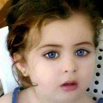 اجمل الصور للاطفال البنات , صور بنات صغيرات روعة