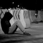 الحزن الشديد , اروع الصور الحزينة المعبرة