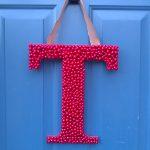صور حرف t , اجمل صور مكتوب عليها حرف t