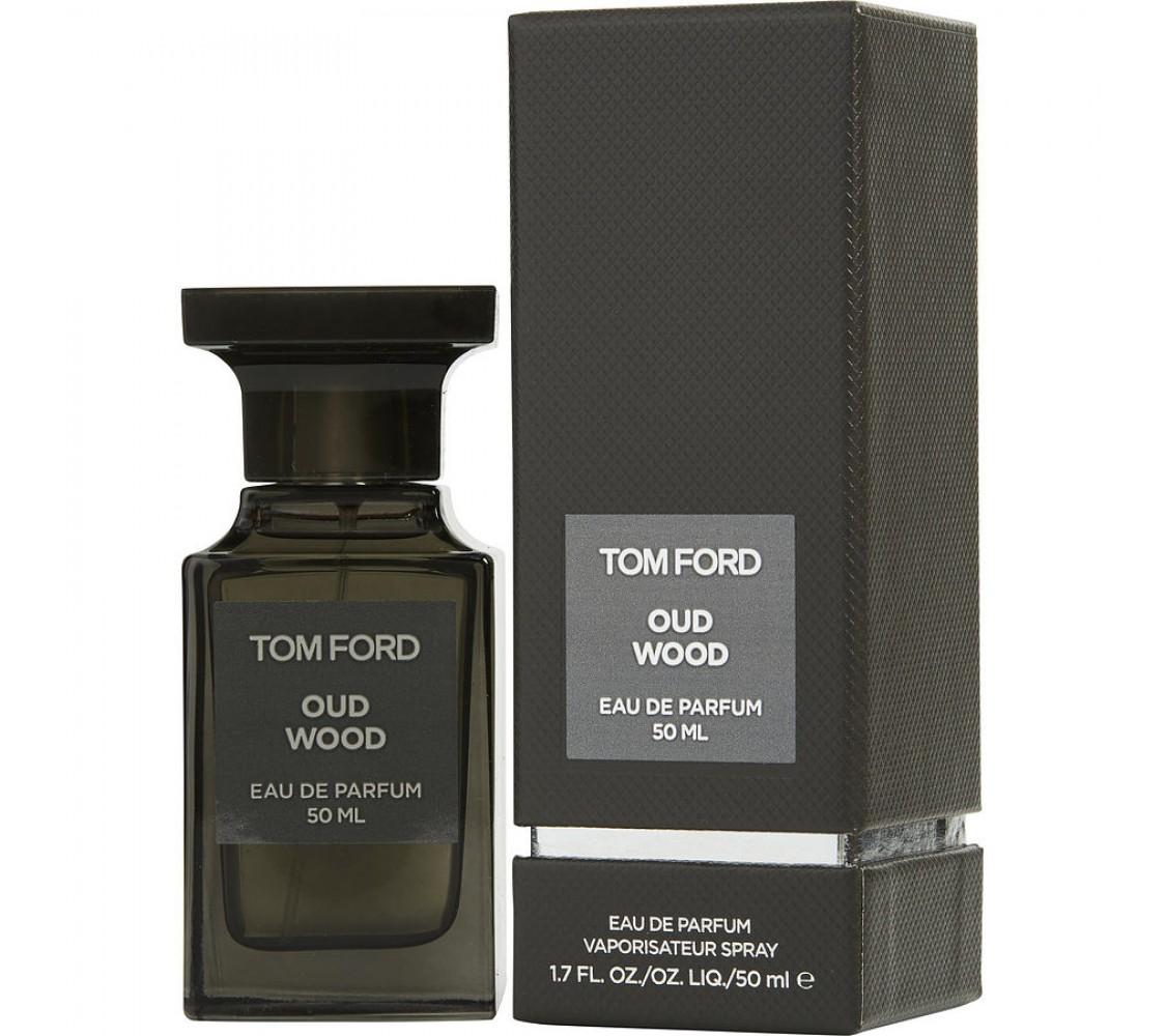 صورة عطر توم فورد , معلومات عن عطر توم فورد