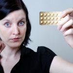 اضرار حبوب منع الحمل , انواع واضرار حبوب منع الحمل