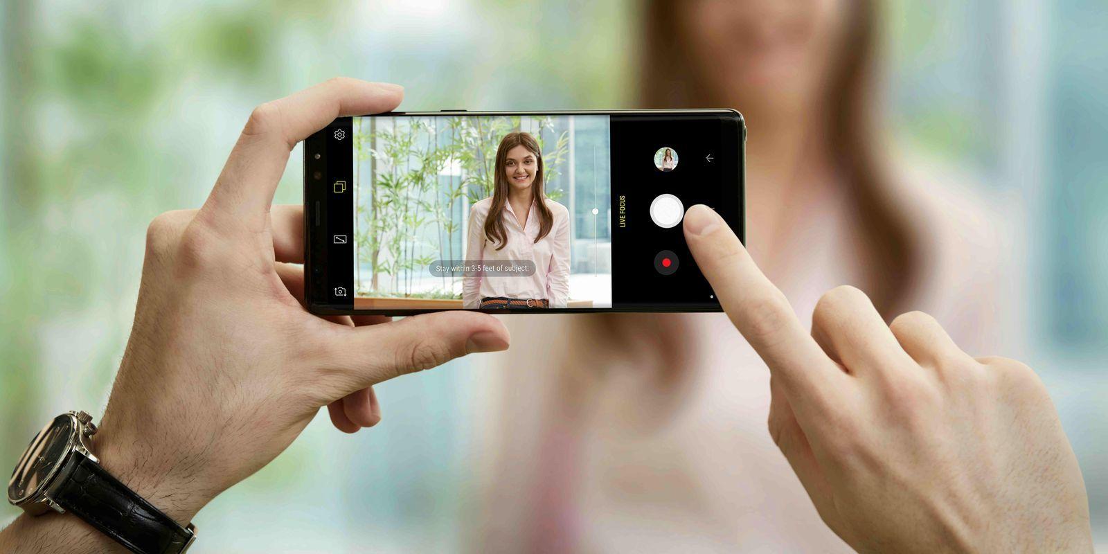 صورة التعديل على الصور , طريقة بسيطة للتعديل علي الصور