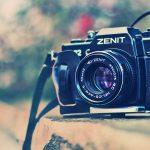التعديل على الصور , طريقة بسيطة للتعديل علي الصور