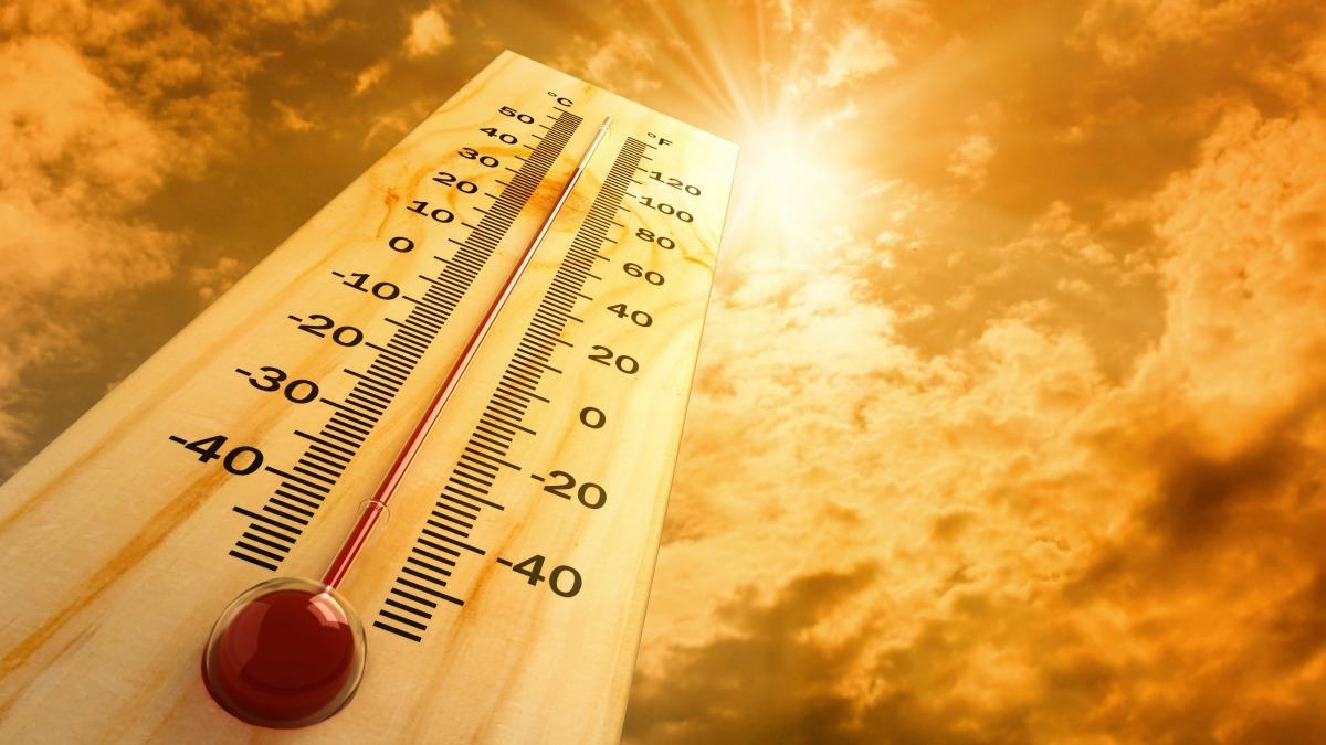 صورة اعلى درجة حرارة في العالم , اكثر المدن درجة حرارة