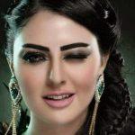 اجمل نساء العرب , صور اجمل نساء عربيات