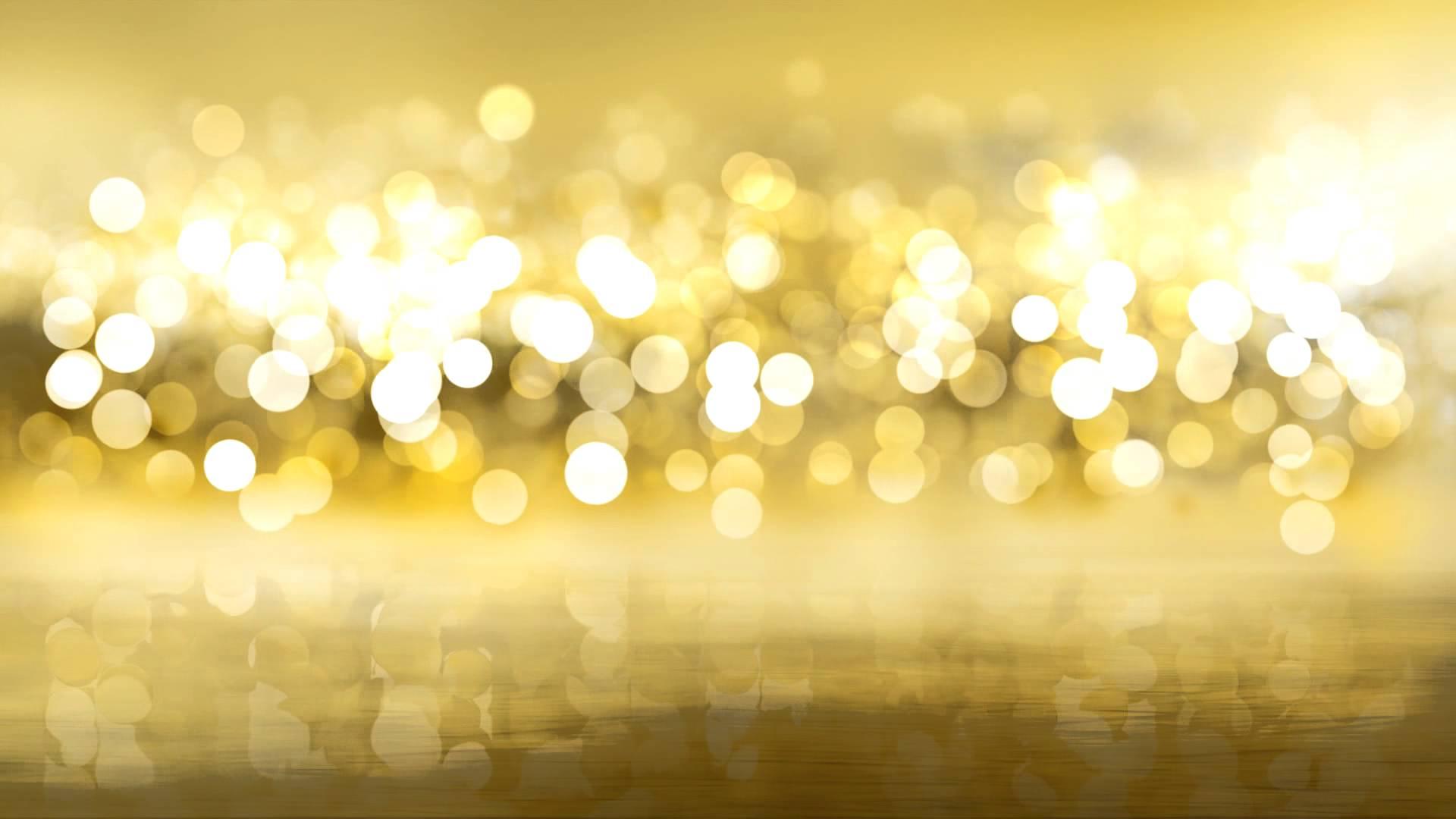 خلفيات ذهبية اروع خلفيات باللون الذهبي كلام نسوان