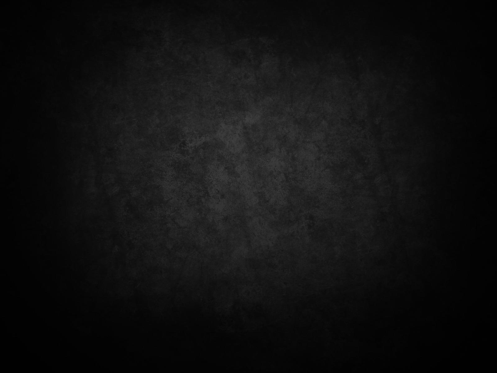 صورة خلفيات اسود , اجمل واشيك خلفيات باللون الاسود 3493 1