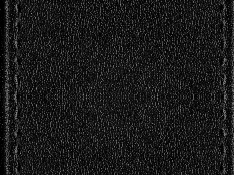 صورة خلفيات اسود , اجمل واشيك خلفيات باللون الاسود 3493 8