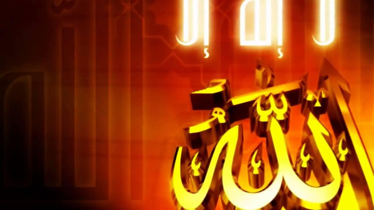 صورة اغاني اسلامية جديدة , اناشيد اسلامية روعة
