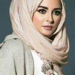 صور محجبات , اجمل استايلات الحجاب