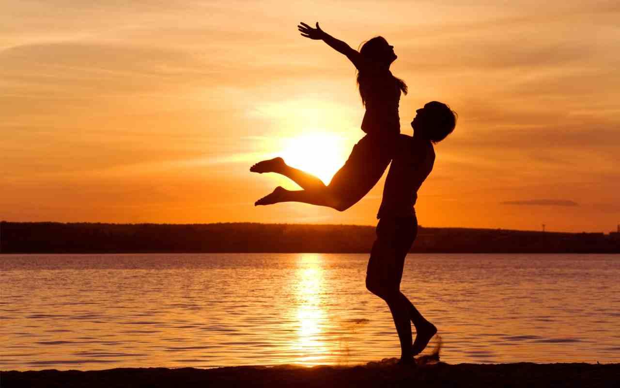 صورة اشعار حب وغرام , اجمل ابيات شعرية عن الحب