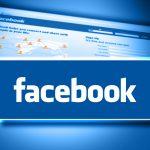 كيف تسوي حساب , طريقة عمل حساب علي الفيس بوك