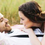صور عشاق رومانسيه , اجمل الصور الرومانسية للعشاق