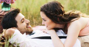 صورة صور عشاق رومانسيه , اجمل الصور الرومانسية للعشاق