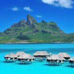 اجمل الاماكن في العالم , اروع الاماكن الطبيعية اتلخلابة