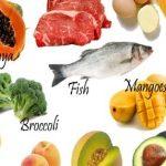 ما هو فيتامين b12 , فوائد الفيتامينات للجسم الانسان